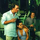 Matthew McConaughey, Gary Oldman, and Kate Beckinsale in Tiptoes (2003)