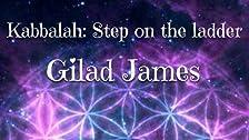 Kabbalah: Step on the ladder - Episodes - IMDb