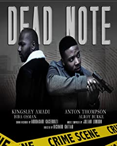 Sites to download new movies Dead Note [mts] [hddvd] [iTunes