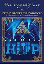 That Night in Toronto