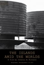 The Islands Amid the World