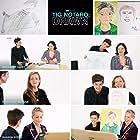 Sharon Stone, Margaret Cho, Tig Notaro, and Stephanie Allynne in Tig Notaro: Drawn (2021)