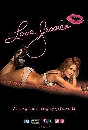 Love, Jessica Poster