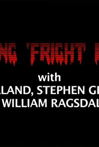 Primary photo for Talking 'Fright Night'