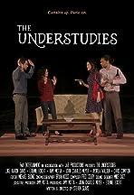 The Understudies