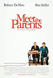 Watch Movie Meet The Parents (2000)
