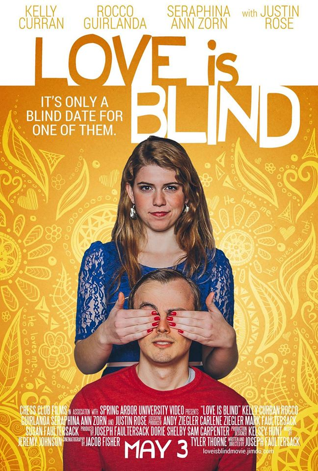 blind date 123movies