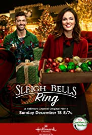 Watch Movie Sleigh Bells Ring (2016)