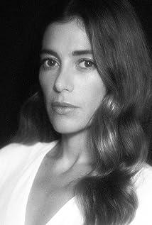 Valeria Vereau Picture