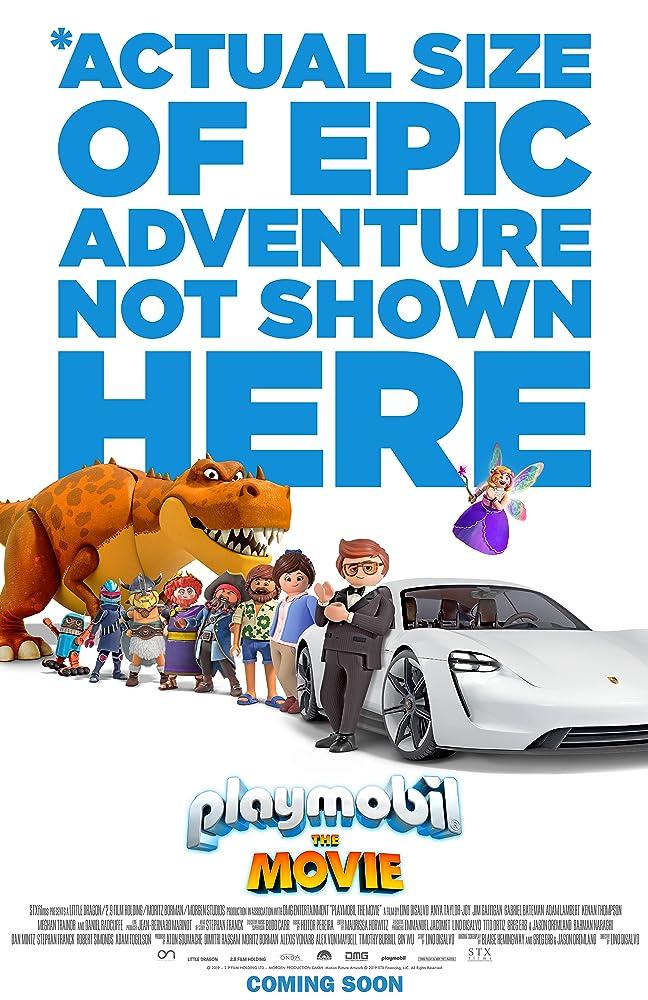 movie-poster-default-movietown.png