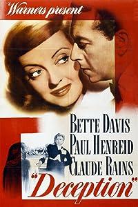 480p movies direct download Deception John Huston [720x400]