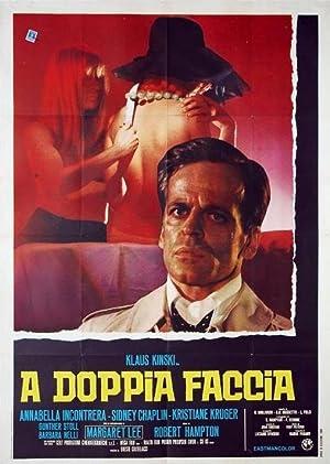 Edgar Wallace: Das Gesicht im Dunkeln (1969) • FUNXD.site