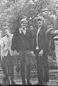 Primary photo for Herman's Hermits