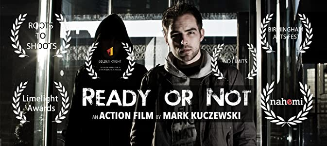 Watch free top movies Ready or Not UK [360p]