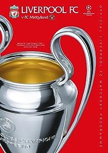 Liverpool vs FC Midtjylland (2020)
