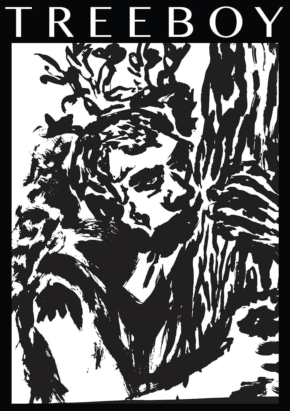 Tree Boy 2018