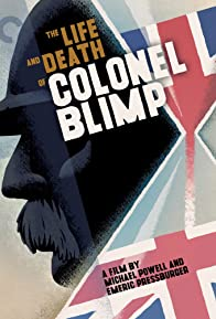 Primary photo for A Profile of 'The Life and Death of Colonel Blimp'