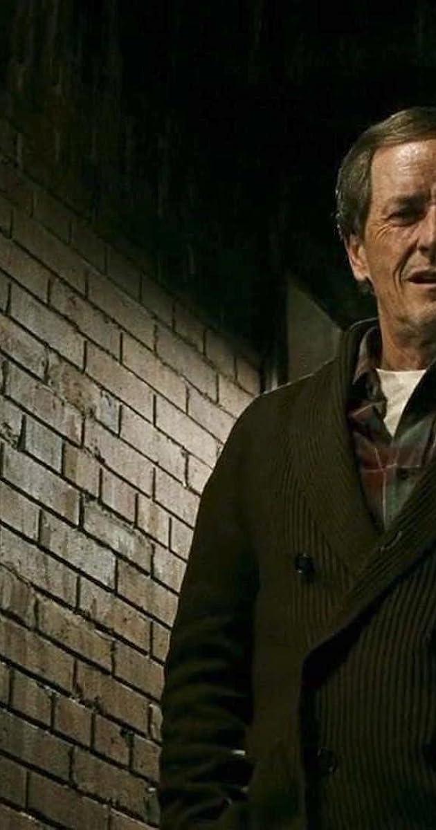 Stephen McHattie - IMDb