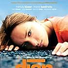 Filmposter 'Deep'