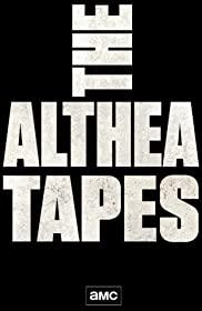 LugaTv   Watch Fear the Walking Dead The Althea Tapes seasons 1 - Unknown for free online