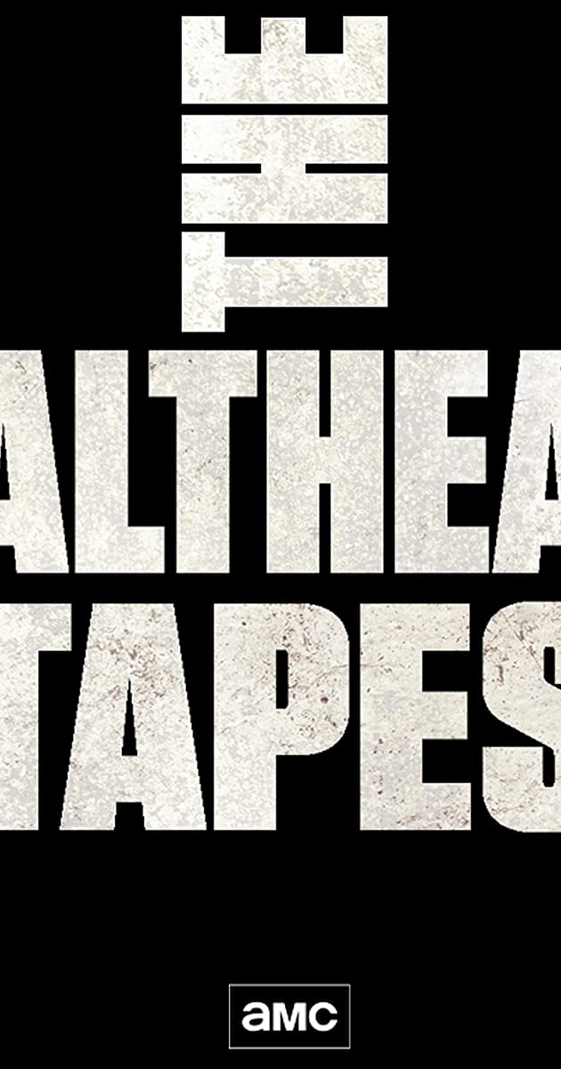 Download Fear the Walking Dead: The Althea Tapes or watch streaming online complete episodes of  Season1 in HD 720p 1080p using torrent