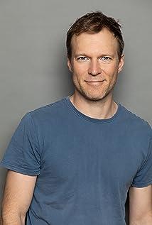 Tom O'Sullivan Picture