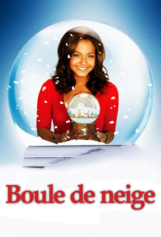 Snowglobe (2007)