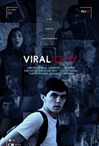 Primary photo for Viralicity