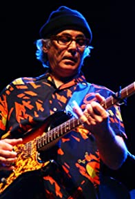 Primary photo for Ry Cooder