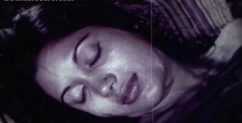 Sareng Bou