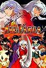 10 Best TV Shows Like Inuyasha