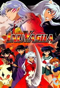 Primary photo for Inuyasha