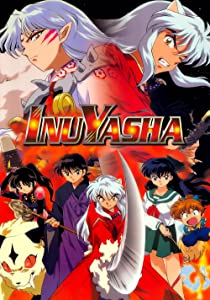 Inuyasha malayalam movie download