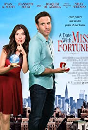 A Date with Miss Fortune (2015) 1080p