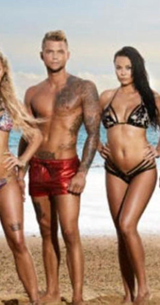 watch ex on the beach sverige