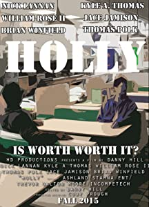 Holly movie free download hd