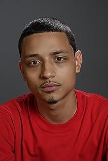 Joshua Rivera Picture