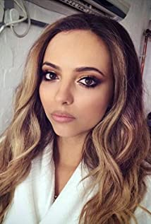 Jade Thirlwall Picture