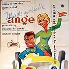 Henri Vidal in Ein Engel auf Erden (1959)