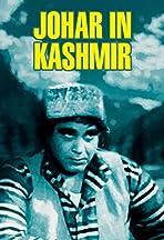 Johar in Kashmir