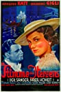 The Voice of the Heart (1937) Poster
