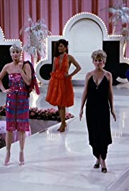The Love Boat This Year S Model The Model Marriage Vogue Rogue Too Clothes For Comfort Original Sin Part 2 Tv Episode 1981 Imdb Search results for richard gilliland. model marriage vogue rogue too clothes