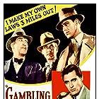 Gambling Ship (1933)