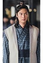 Yeo Jun Wan 4 episodes, 2021