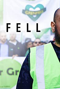 Primary photo for Grenfell