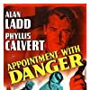 Appointment with Danger (1950)