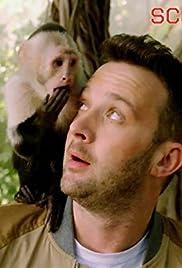 Monkey See, Monkey Poo Poster