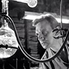 Stephen Murray in Four Sided Triangle (1953)