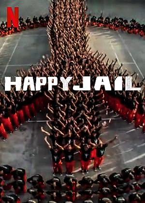 Where to stream Happy Jail