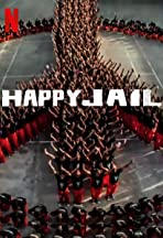 Happy Jail
